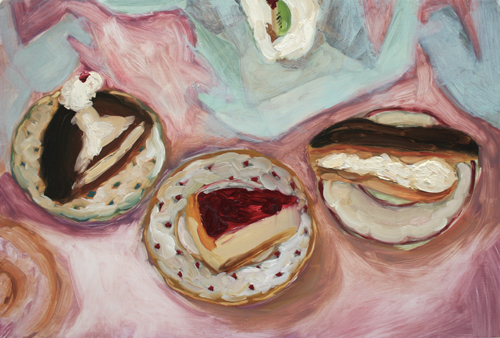pastry6_web.jpg