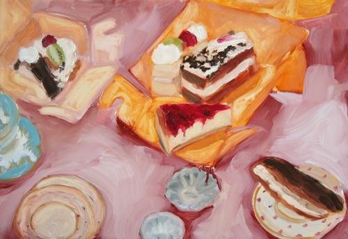 pastry10_web.jpg