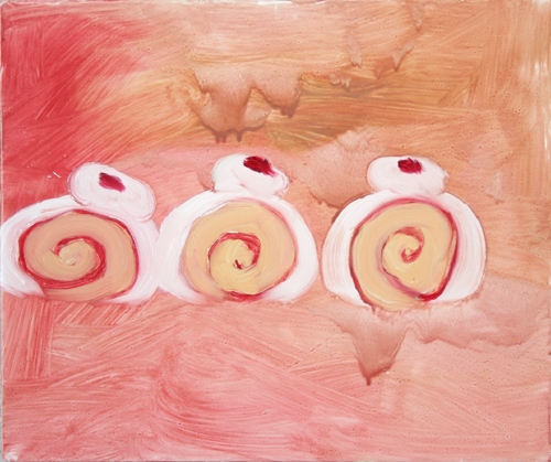pastry20_web.jpg