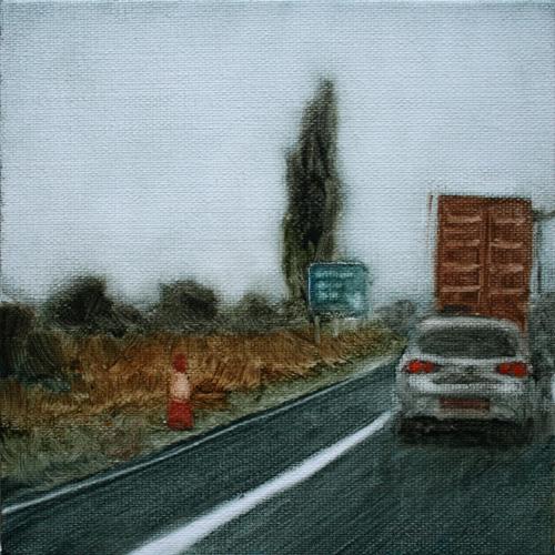 Traffic1_web.jpg