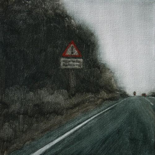 Traffic10_web.jpg