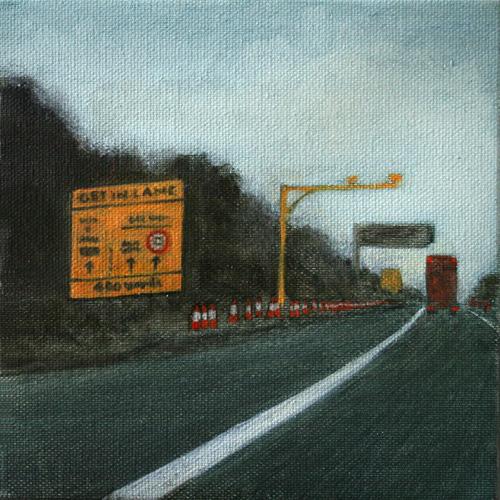 Traffic11_web.jpg