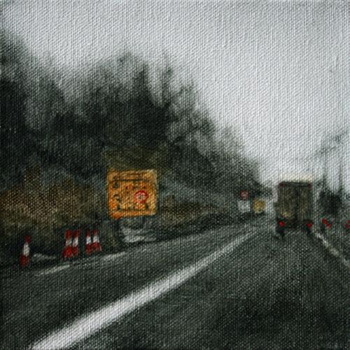 Traffic16_web.jpg