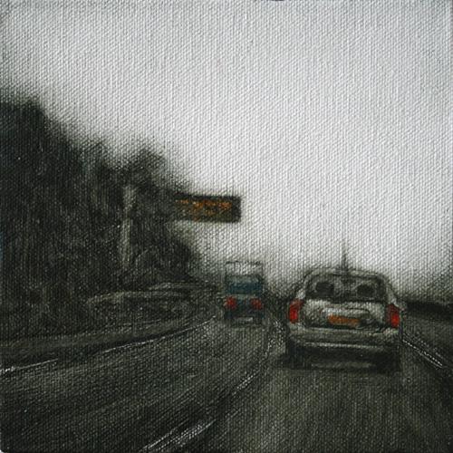 Traffic20_web.jpg