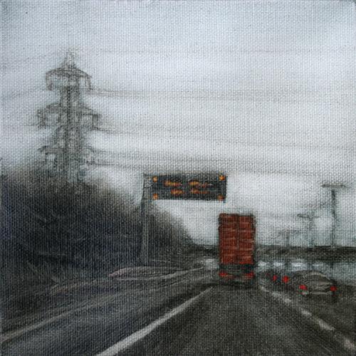 Traffic21_web.jpg