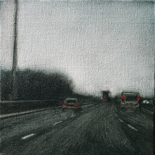 Traffic23_web.jpg