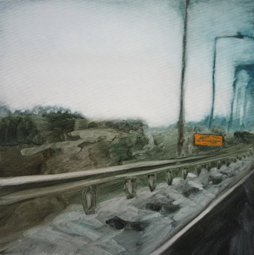 Traffic27_web.jpg