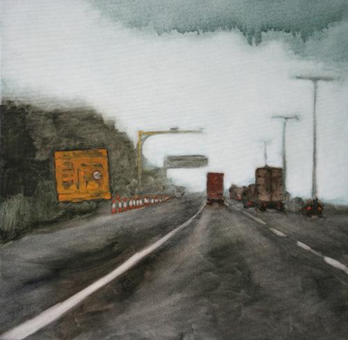 Traffic28_web.jpg