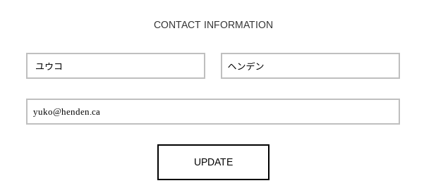 contact info1.png
