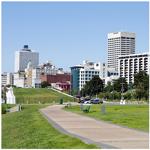 Memphis-RSC.png