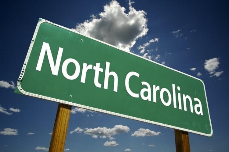 north-carolina-sign.jpg