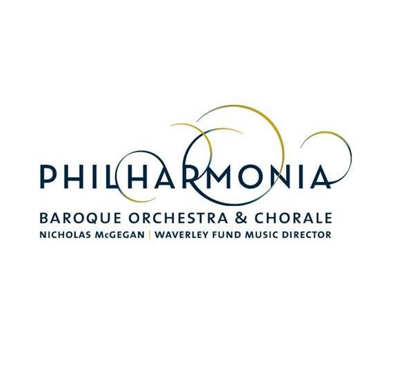 philharmoniia.png