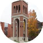 Greenville-University.jpg