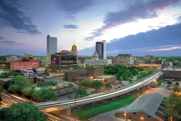 Fort-Wayne.jpg