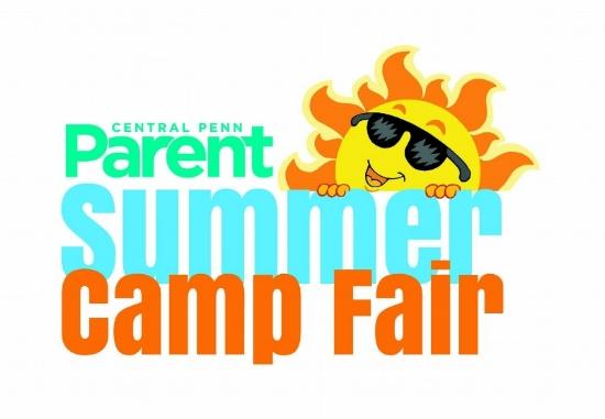 Camp Fair Logo.jpg