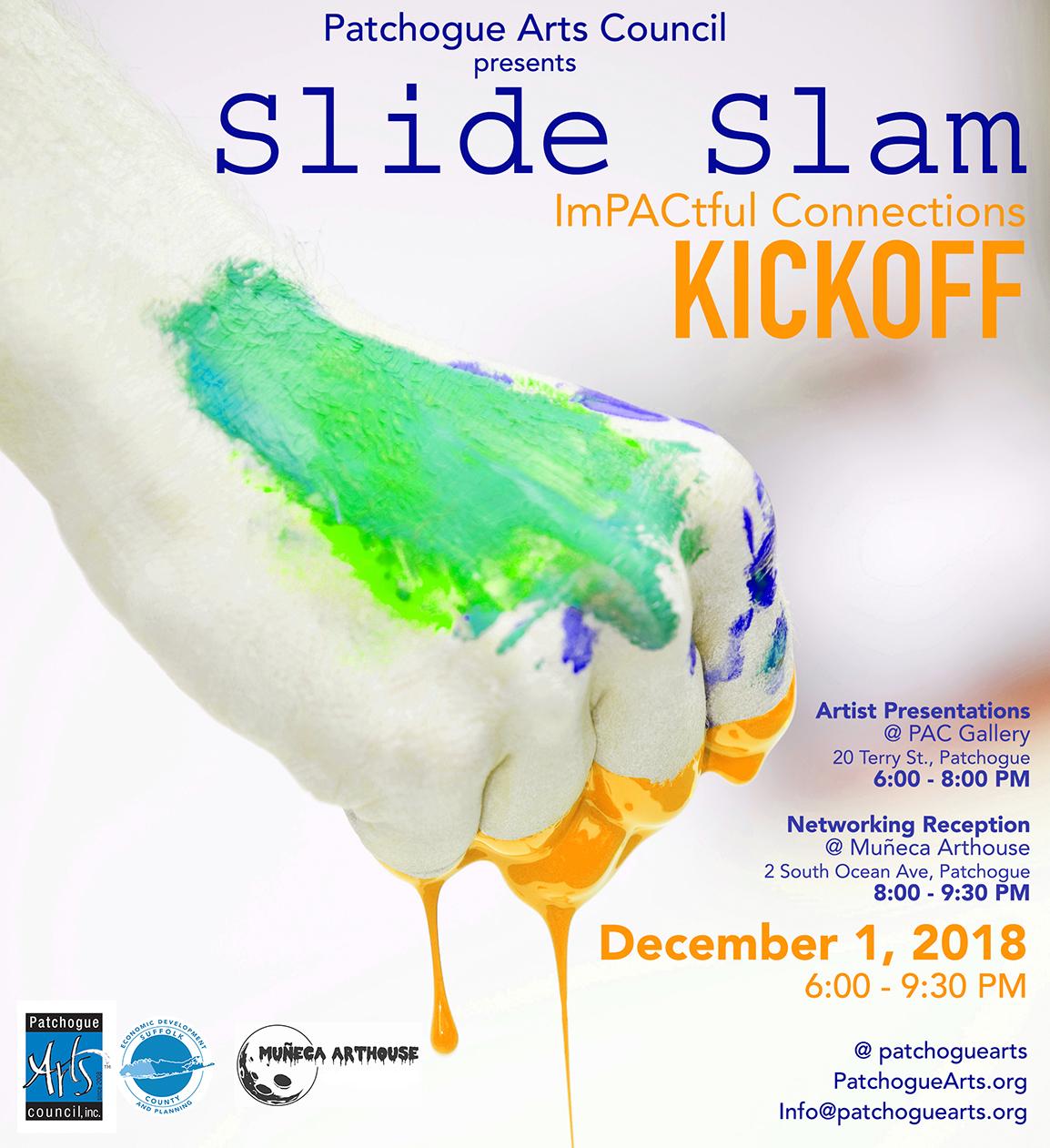 SlideSlam_Kickoff_Small.jpeg