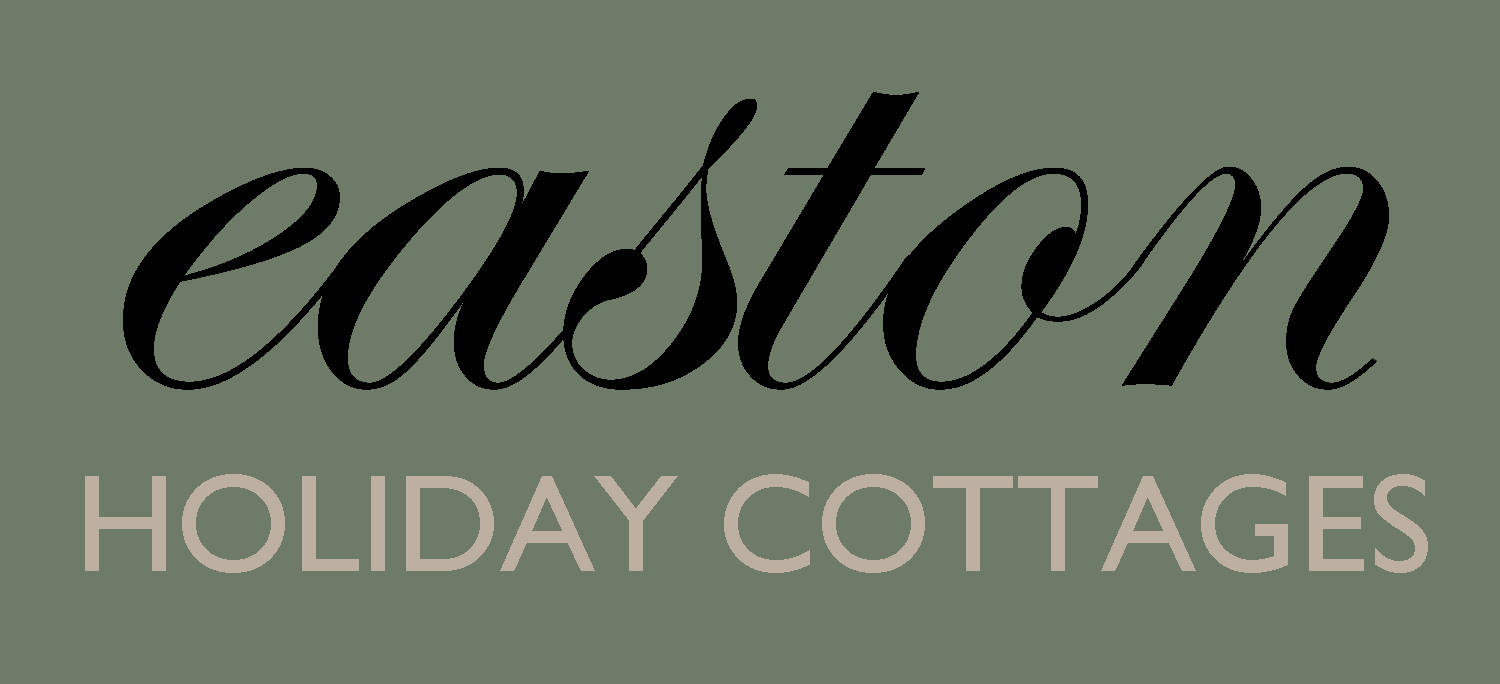Easton Holiday Cottages - Comfortable, rural holiday cottages and loft apartments on The Easton Estate