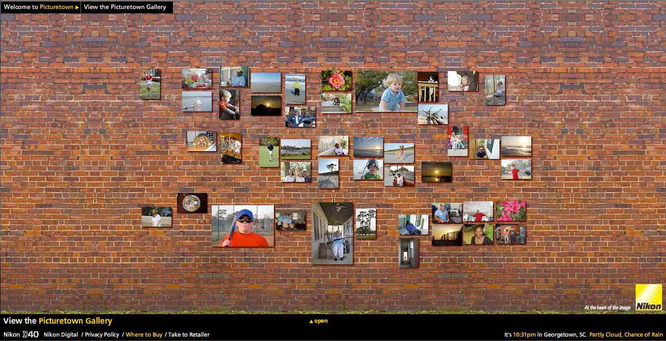 Picturetown_Gallery_Page.jpg