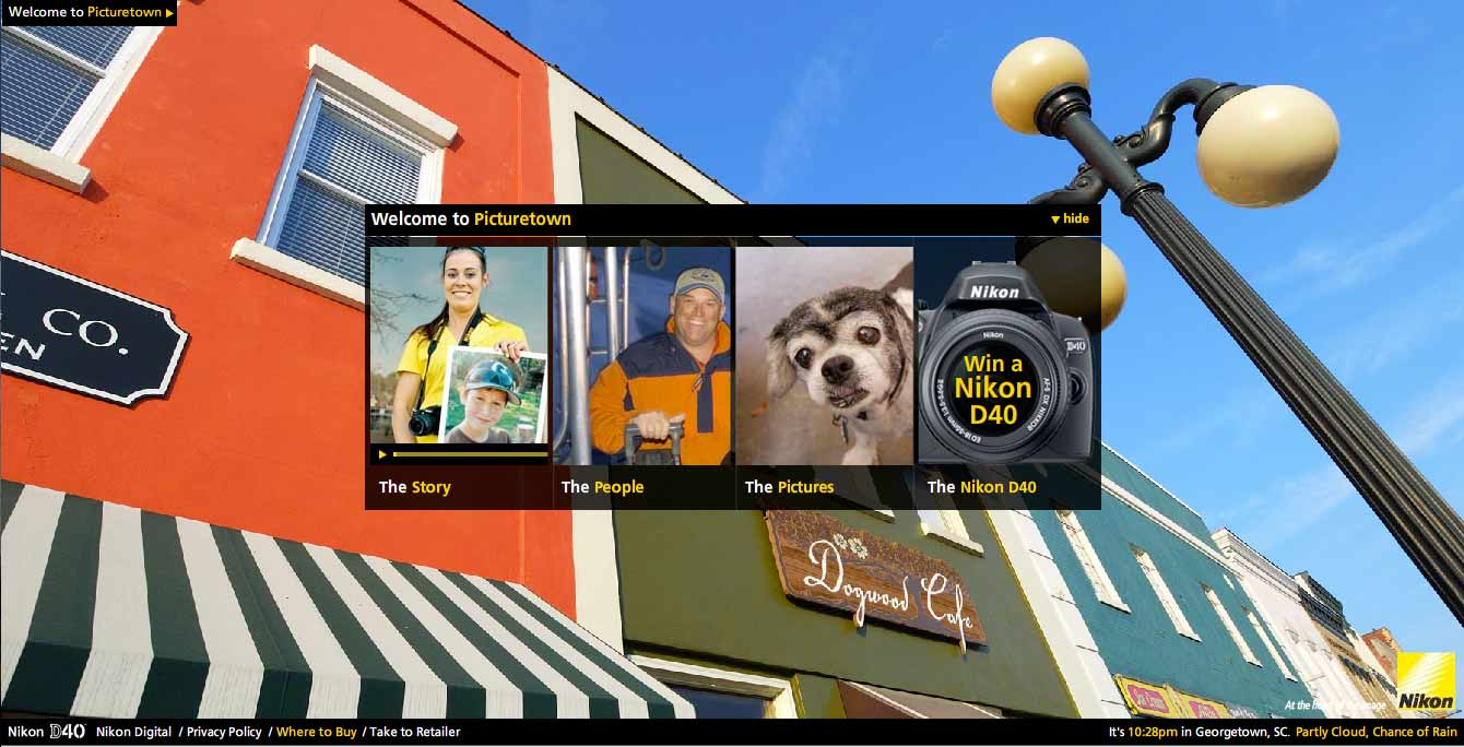 Picturetown_Homepage2.jpg