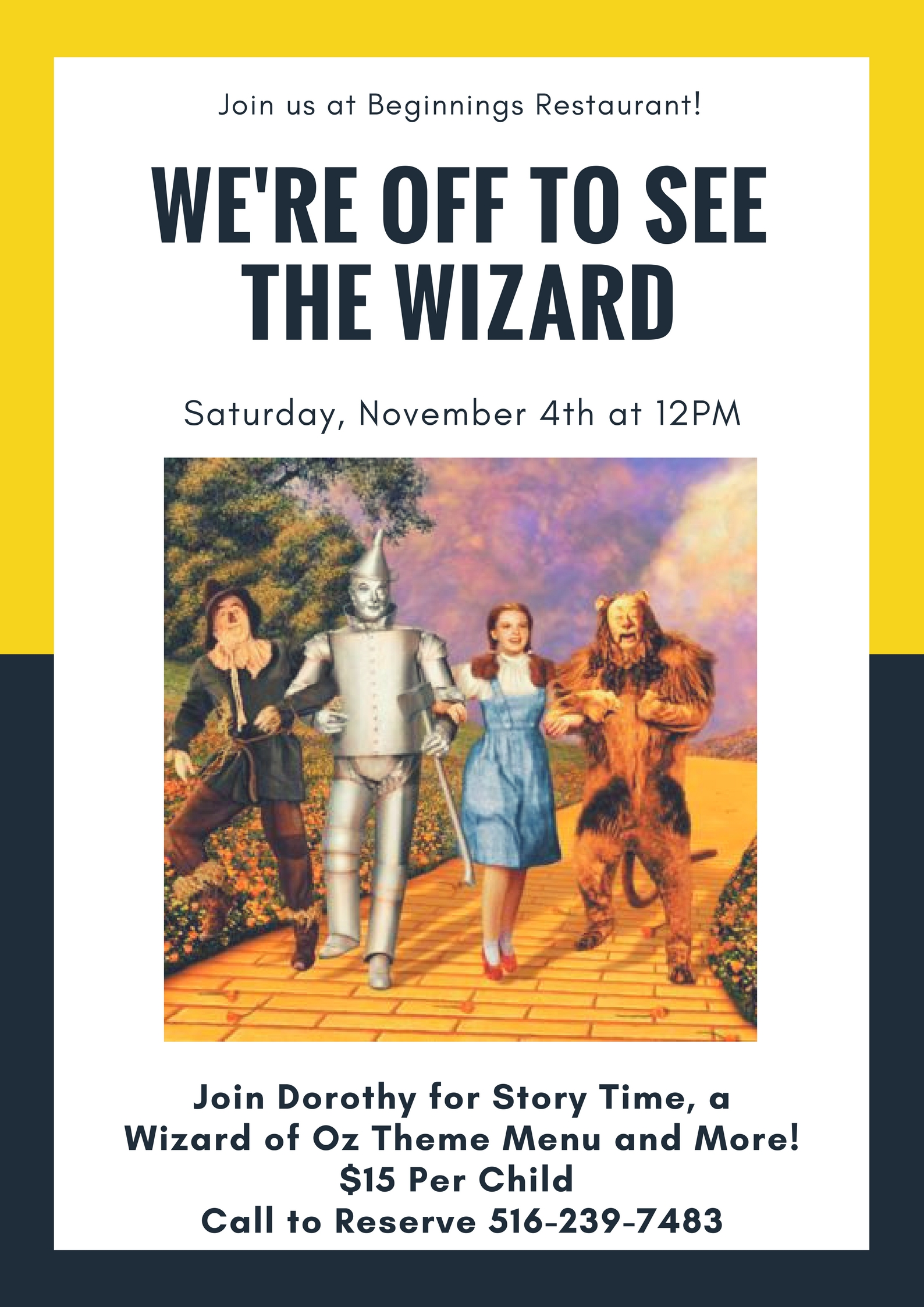 we're off to see the wizard.jpg