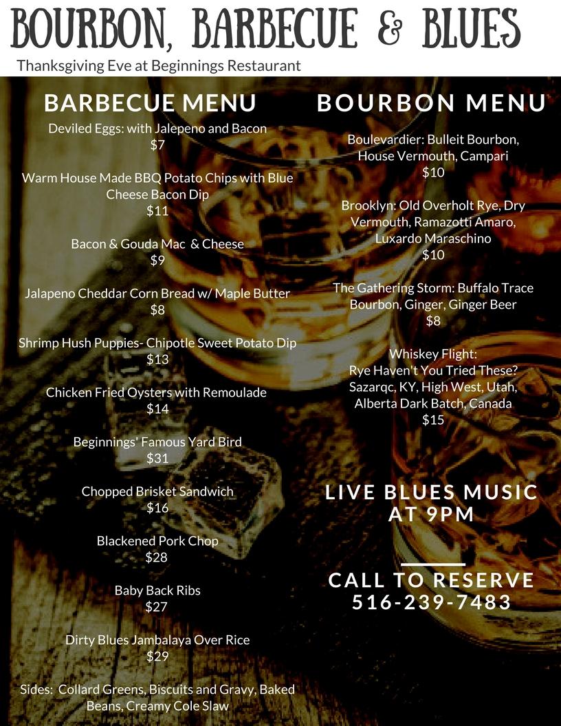 Bourbon, Barbecue & Blues.jpg