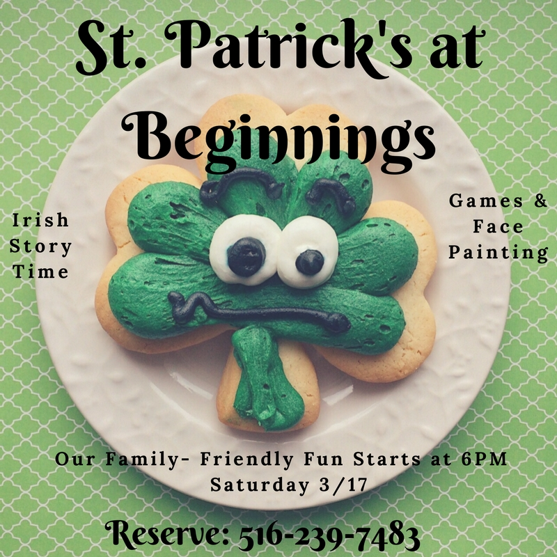 St. Patrick's at Beginnings.jpg