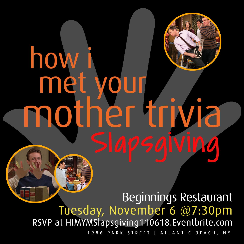 HIMYM Slapsgiving - Beginnings 110618.jpg
