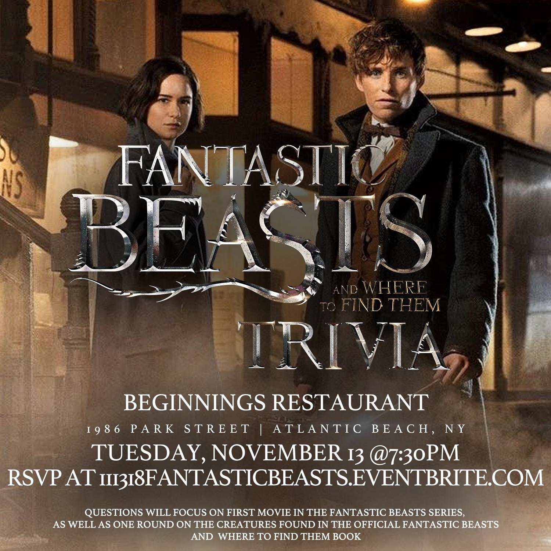 Fantastic Beasts - Beginnings 111318.jpg