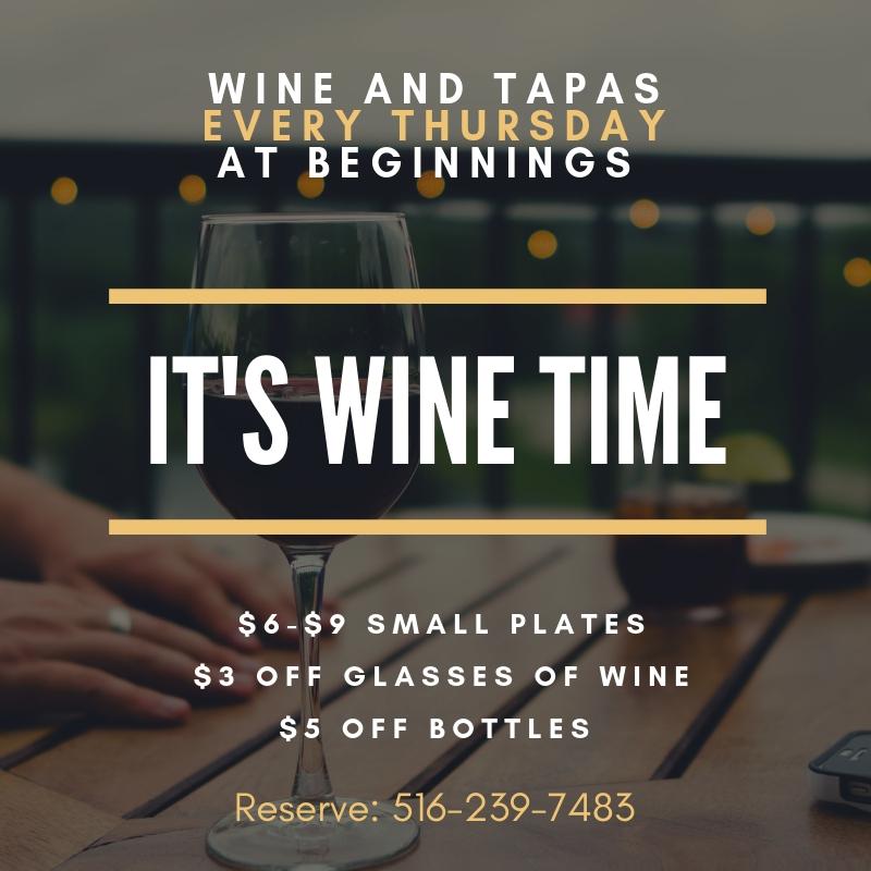 it's wine time.jpg