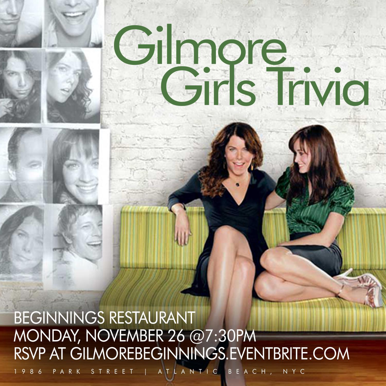 Gilmore Girls - Beginnings 112618 (1).jpg