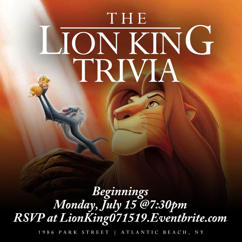 lion king 7.15.jpg