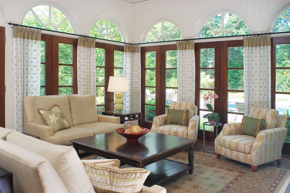 couches and windows.jpg