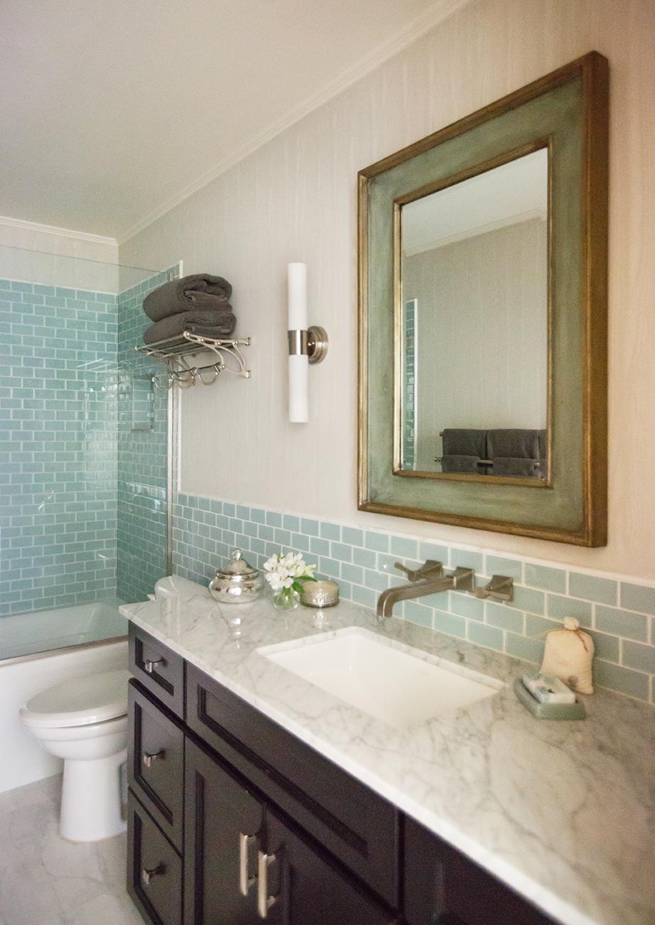 Guest-Bath_0144_resized.jpg