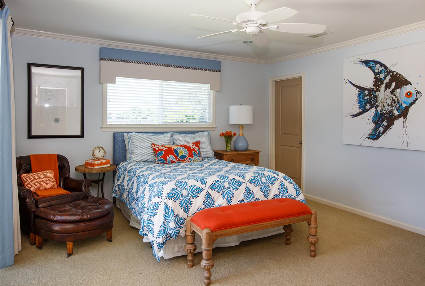 Bedroom_0165.jpg