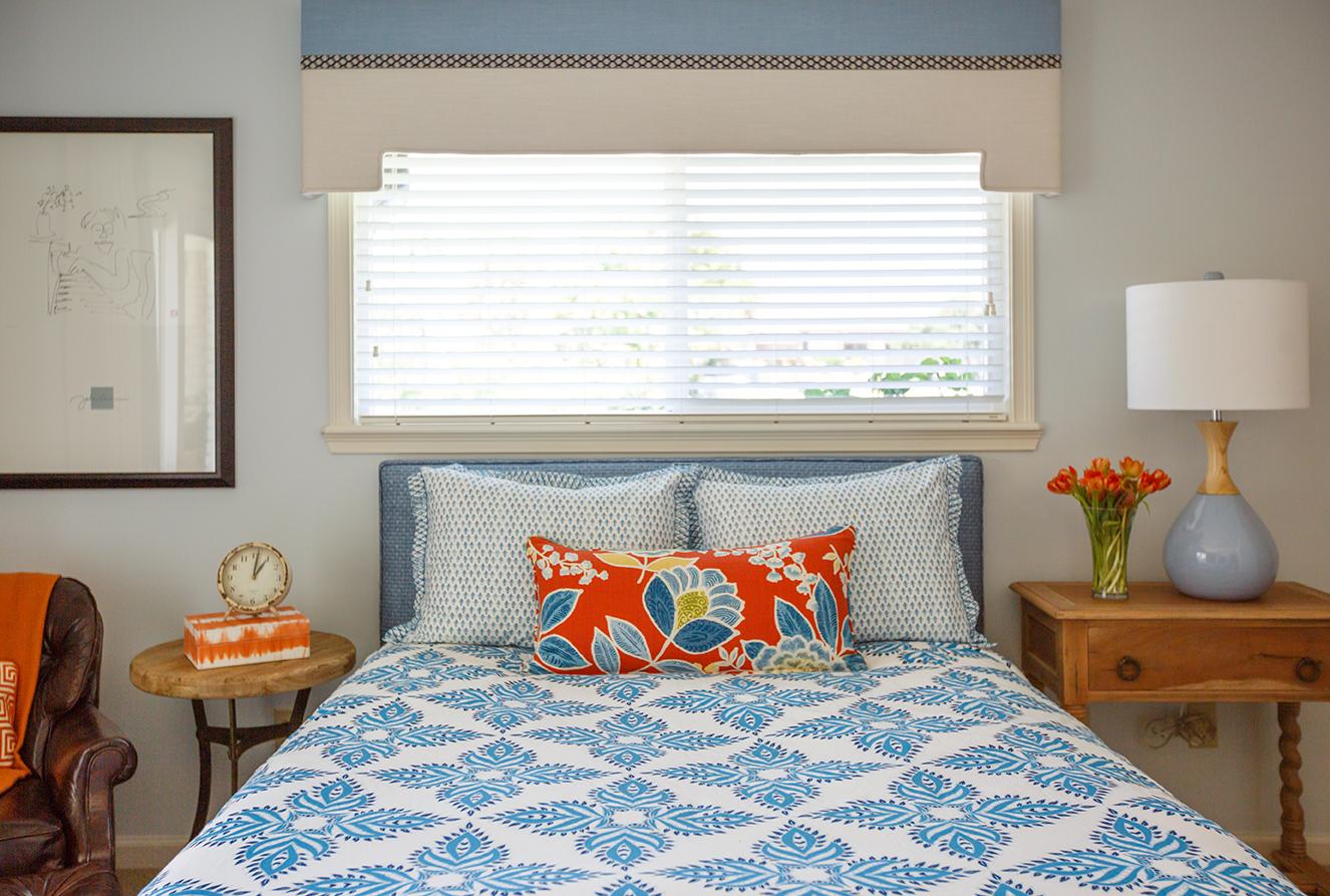 Bedroom_0166.jpg