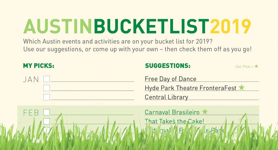callouts2019_bucketlist.jpg