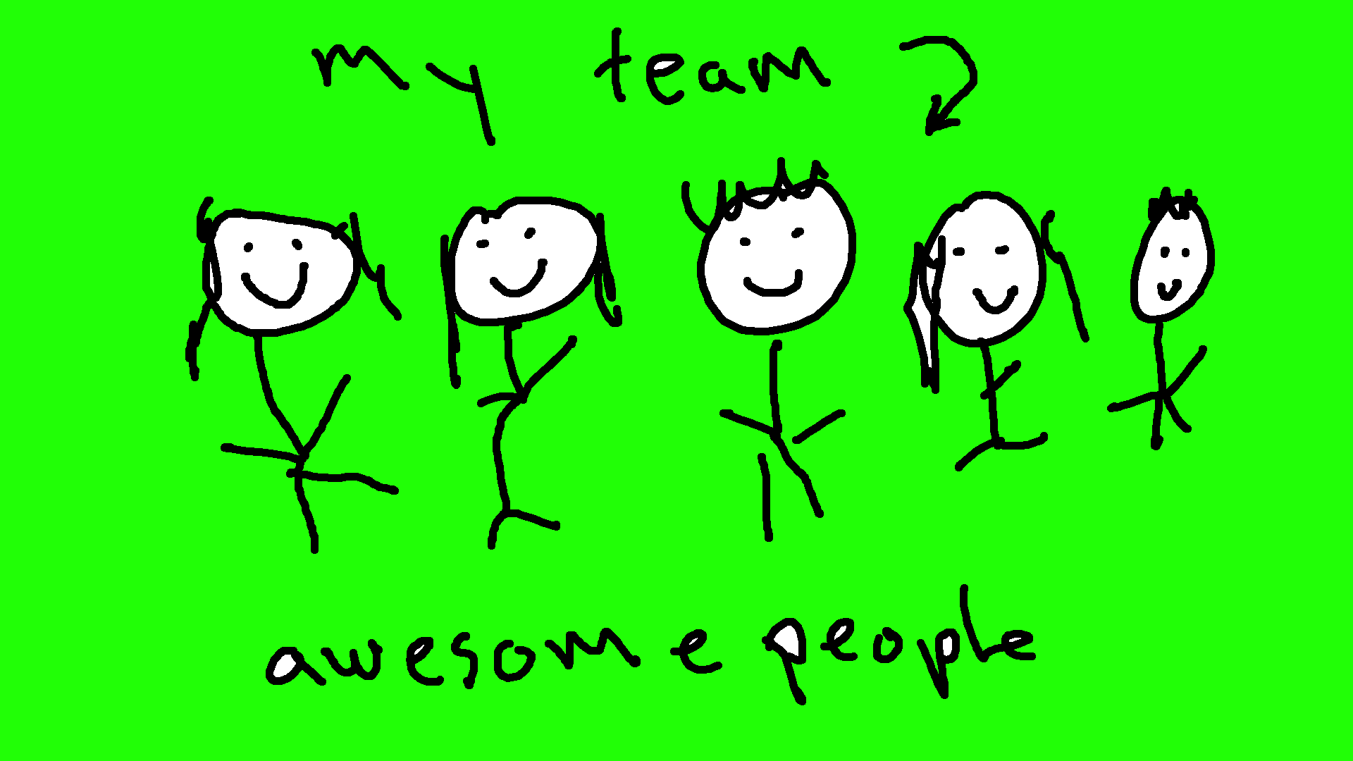 my_team_1.png