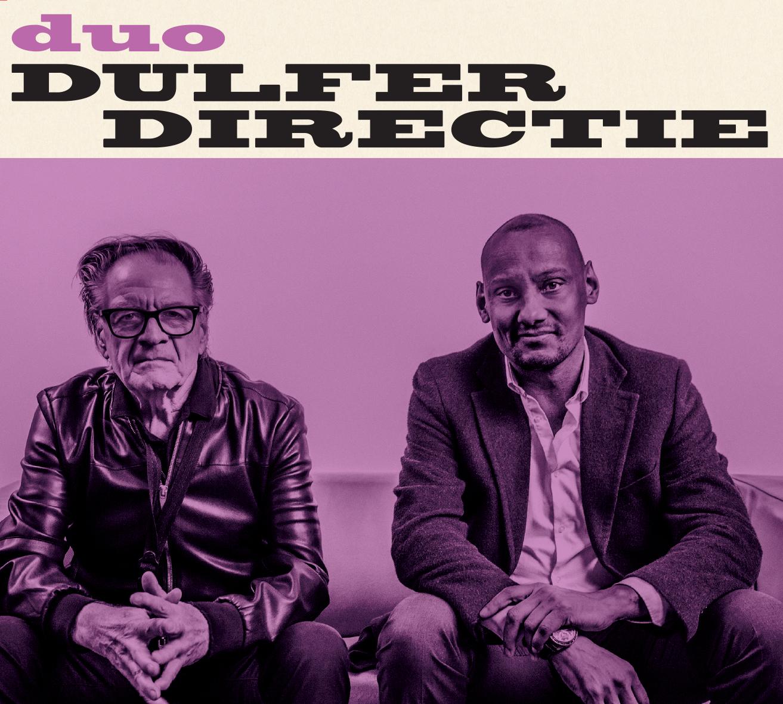 ZIP140, 2018 | Duo Dulfer Directie