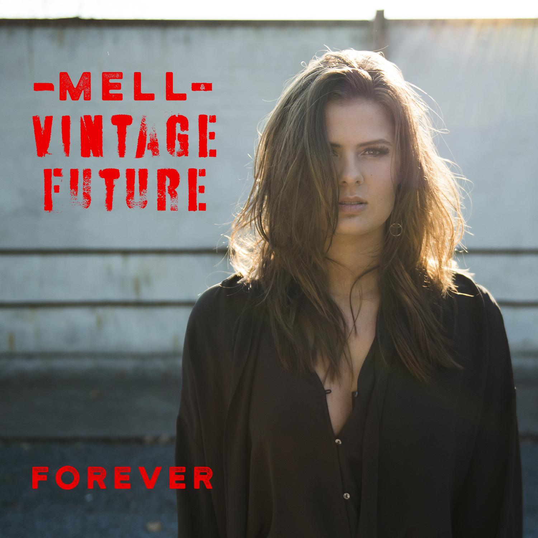 Mell Forever.jpg
