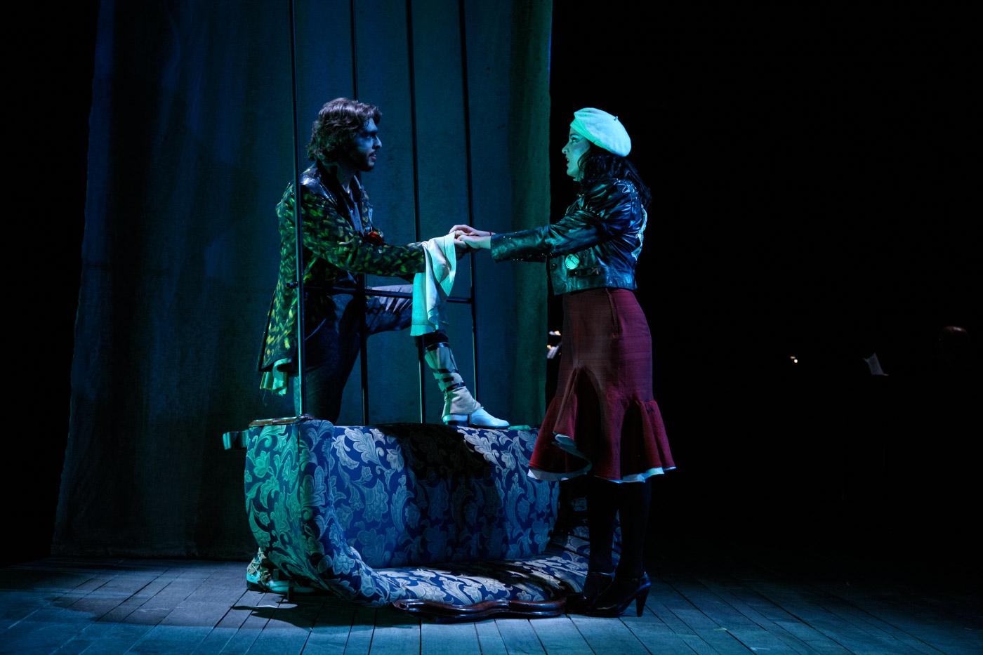 Threepenny Opera (2 of 6).jpg