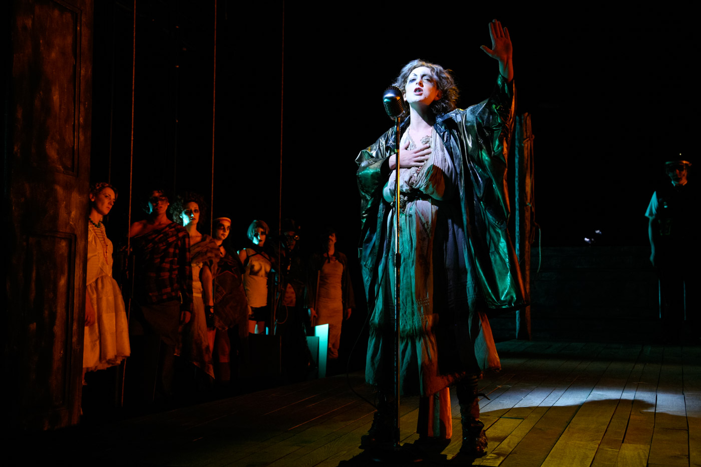 Threepenny Opera (3 of 6).jpg