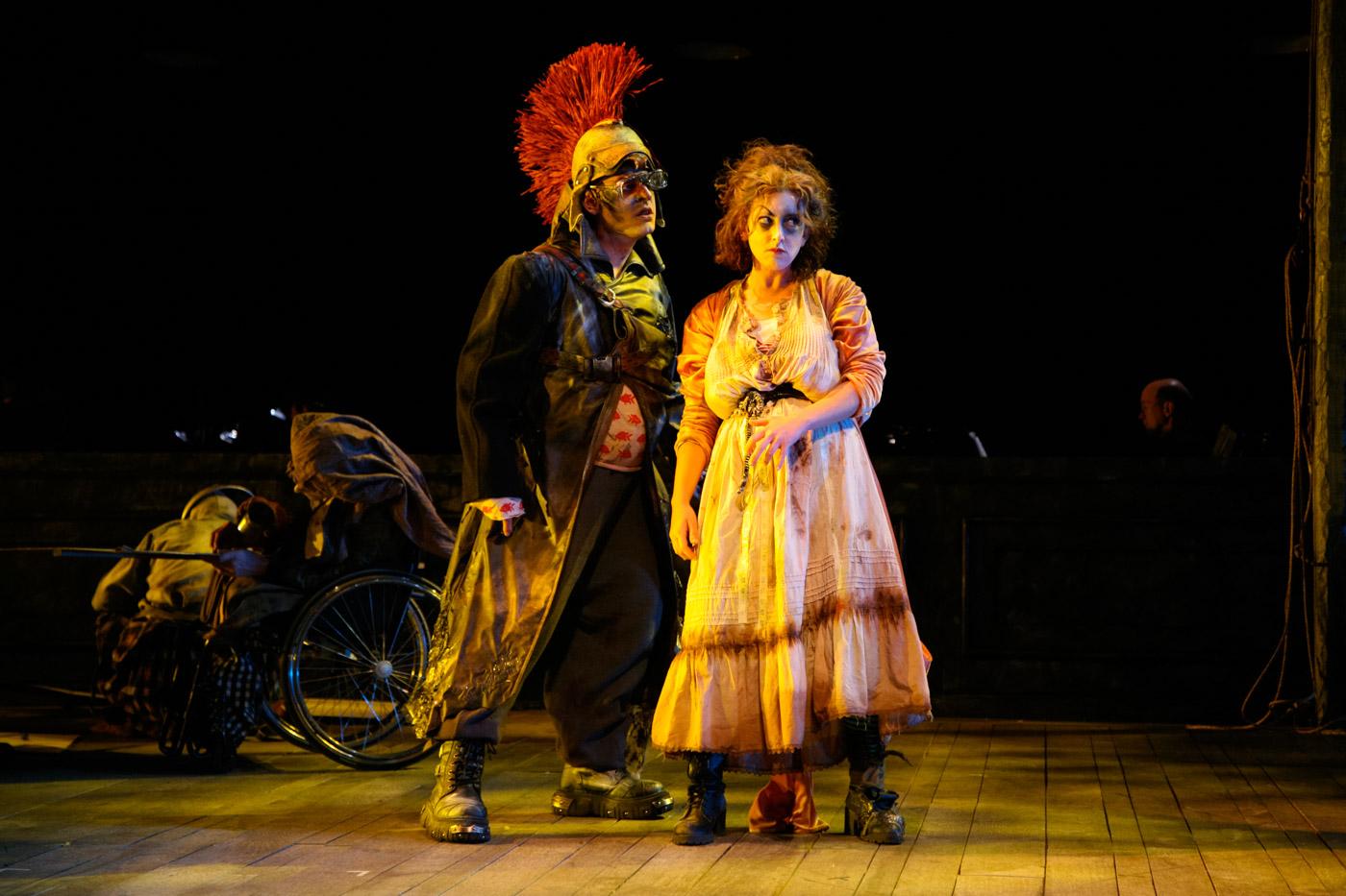 Threepenny Opera (4 of 6).jpg