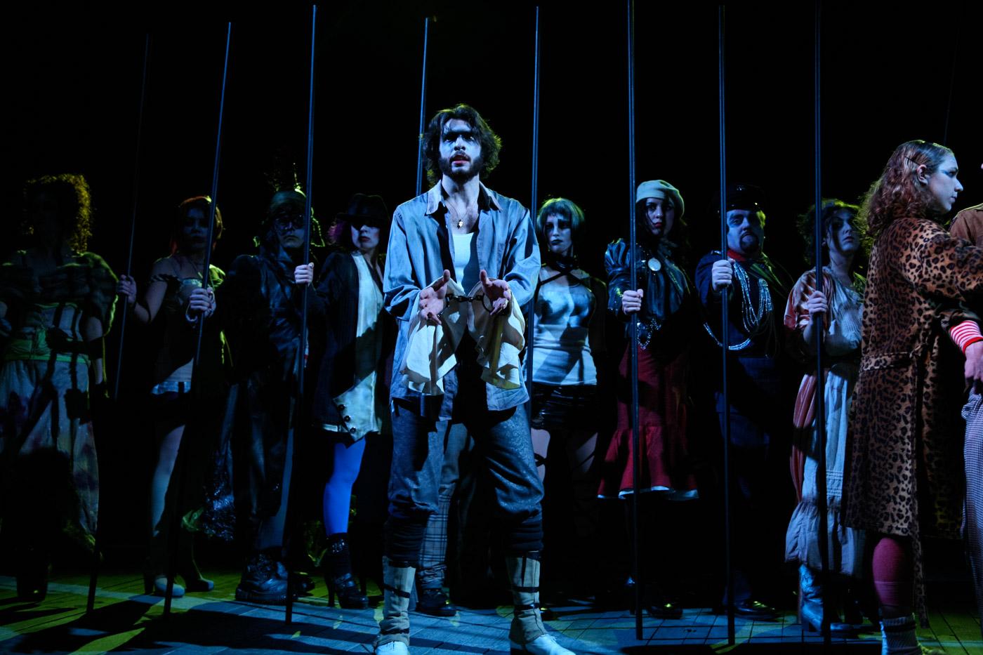 Threepenny Opera (5 of 6).jpg