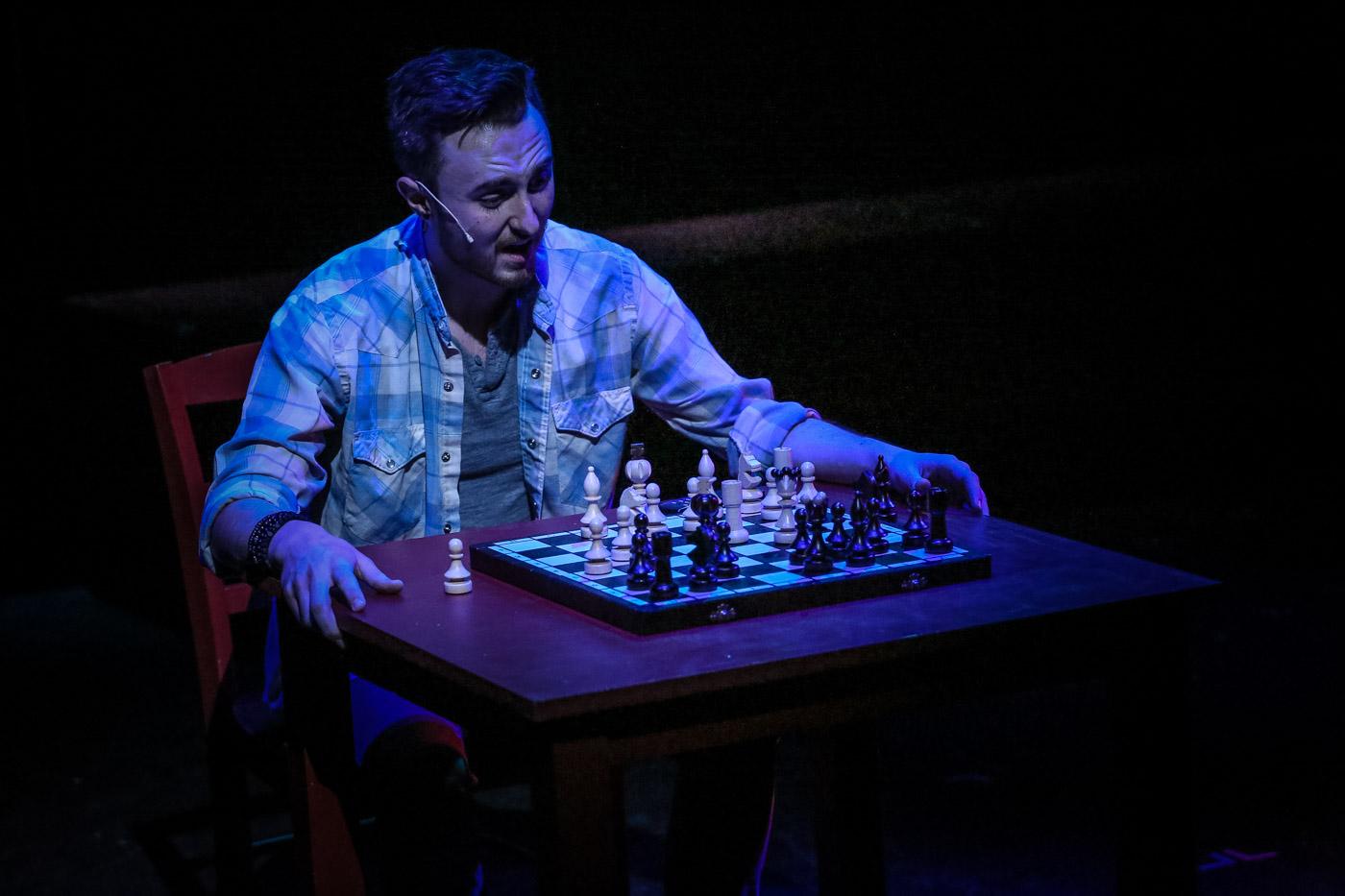 Chess (2 of 5).jpg