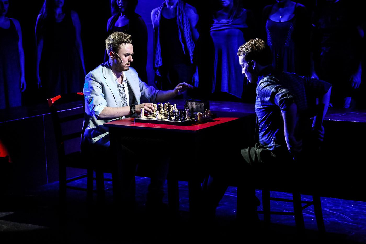 Chess (5 of 5).jpg