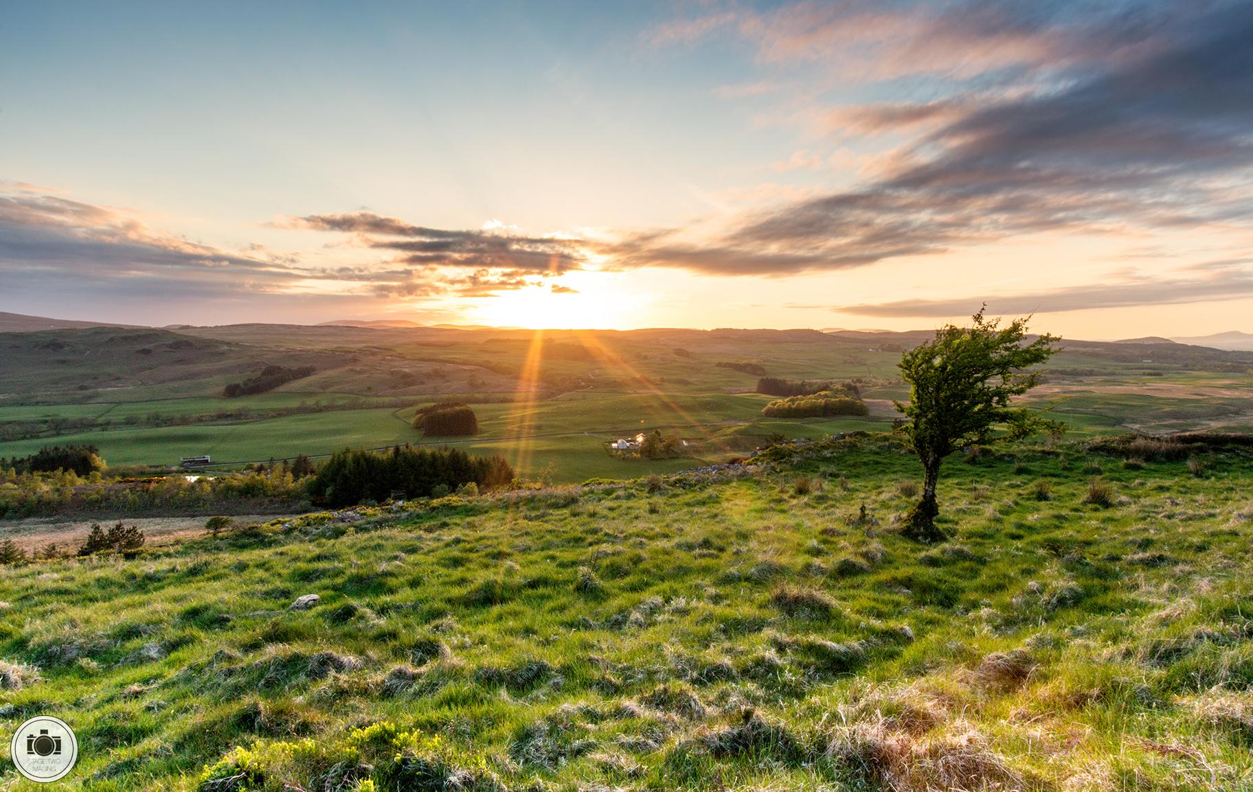 Barstobrik sunset 2 100ppi.jpg