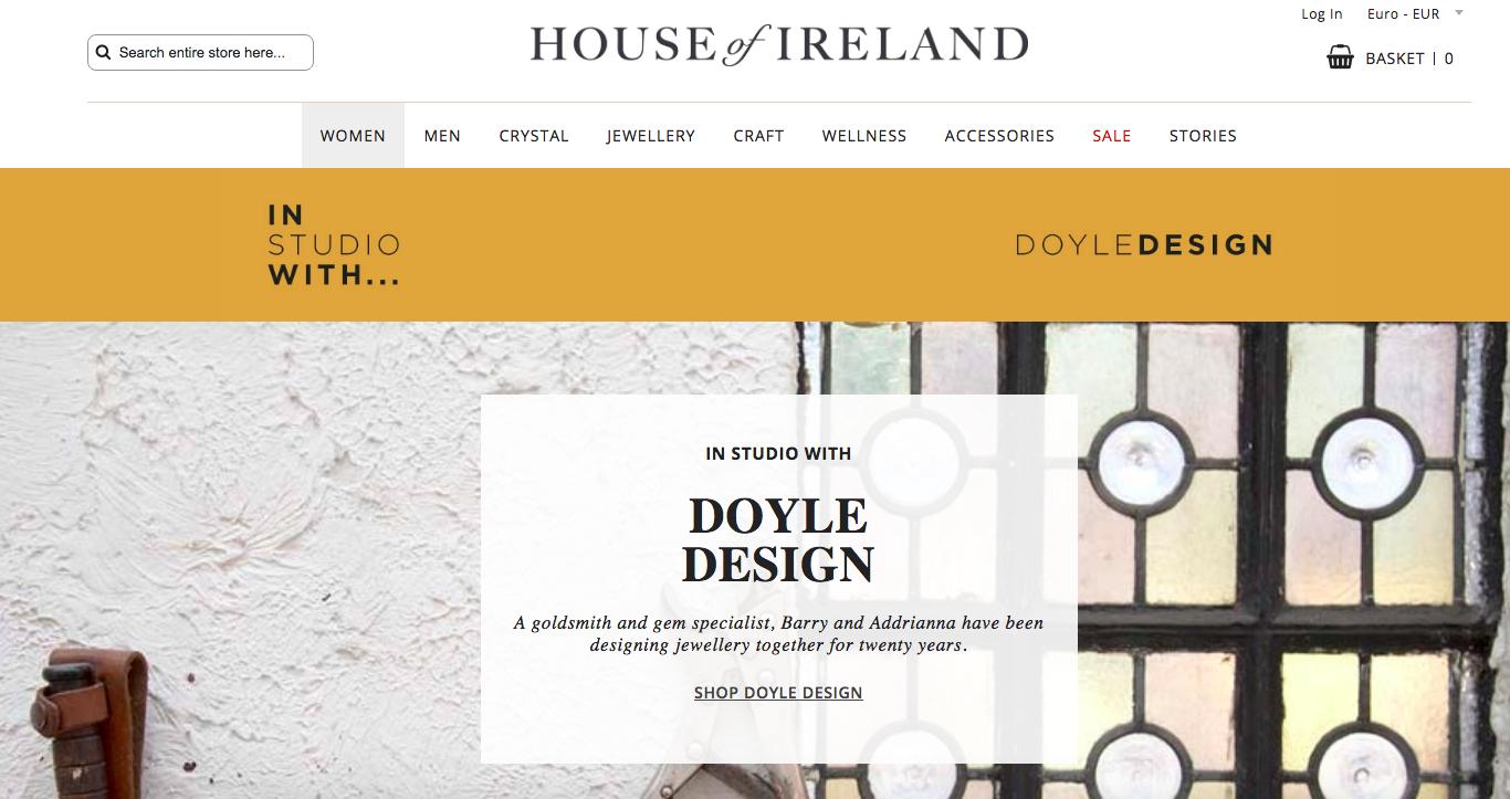https://www.houseofireland.com/features/doyle-design-studio