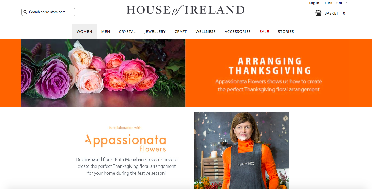 https://www.houseofireland.com/features/appassionata