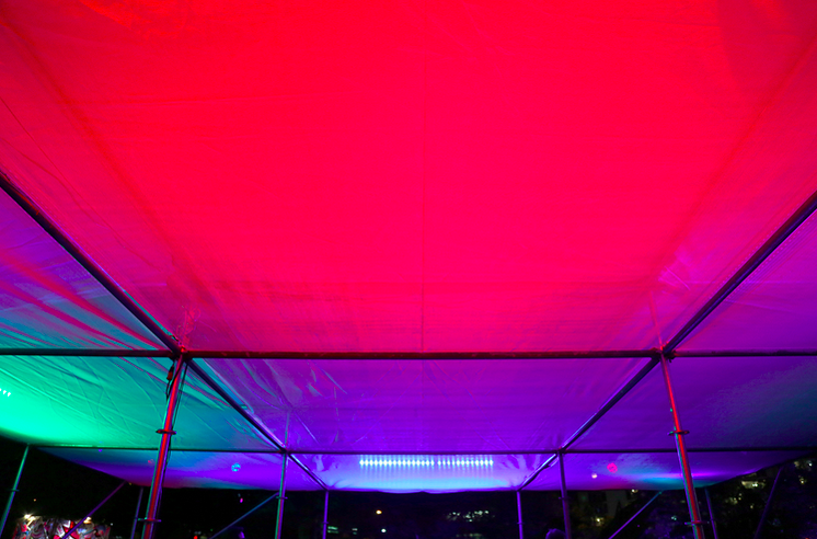 color, close.png