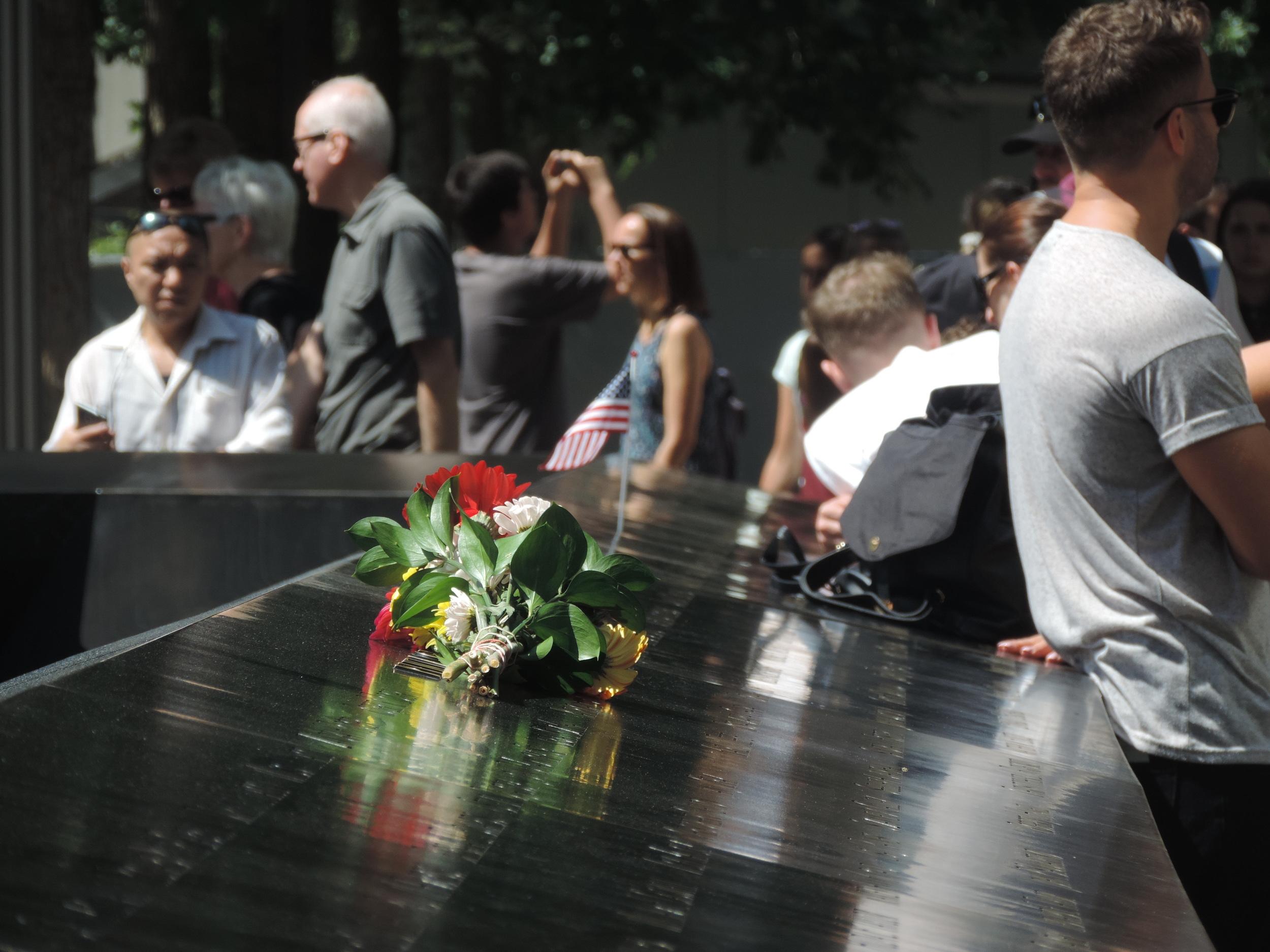 Copy of 911 rememberance.JPG